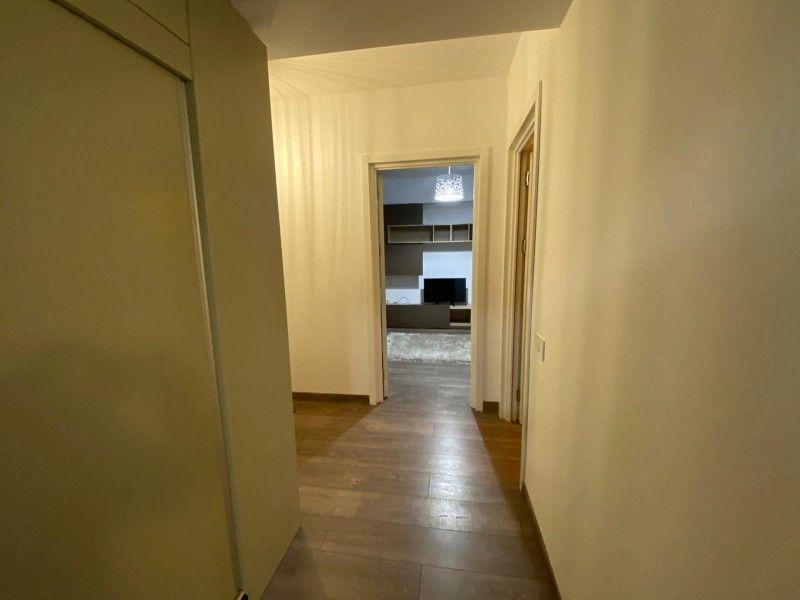 Apartament de inchiriat, 2 camere Decomandat  Tatarasi -10