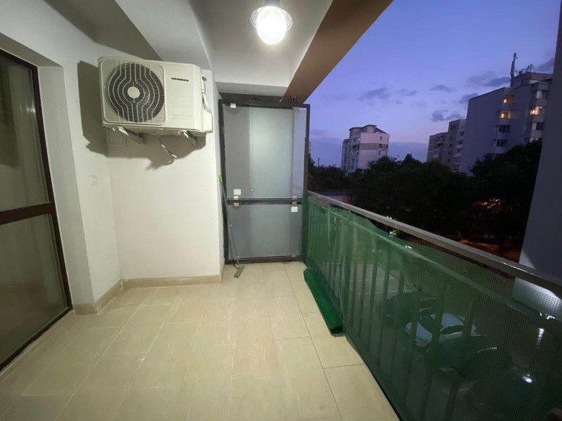 Apartament de inchiriat, 2 camere Decomandat  Tatarasi -12