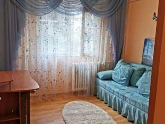 Apartament de inchiriat, 2 camere Decomandat  Tudor Vladimirescu