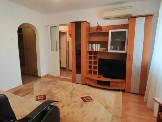 Apartament de inchiriat, 2 camere Nedecomandat  Podu Ros