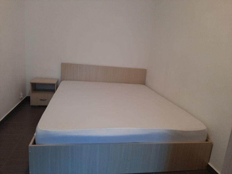 Apartament de inchiriat, 2 camere Nedecomandat  Tatarasi -1