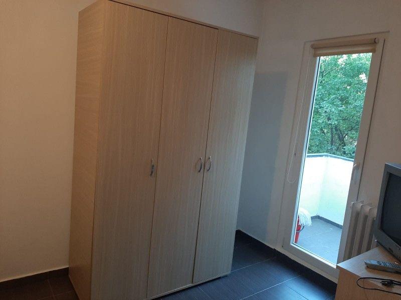 Apartament de inchiriat, 2 camere Nedecomandat  Tatarasi -2