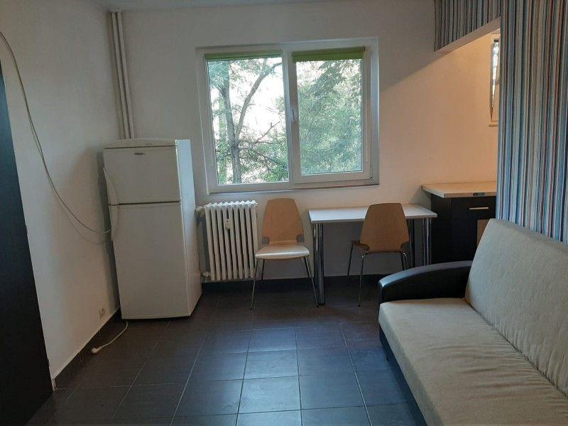 Apartament de inchiriat, 2 camere Nedecomandat  Tatarasi -4