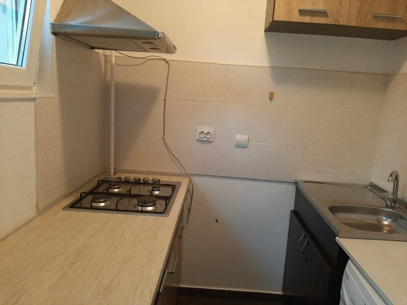 Apartament de inchiriat, 2 camere Nedecomandat  Tatarasi -6