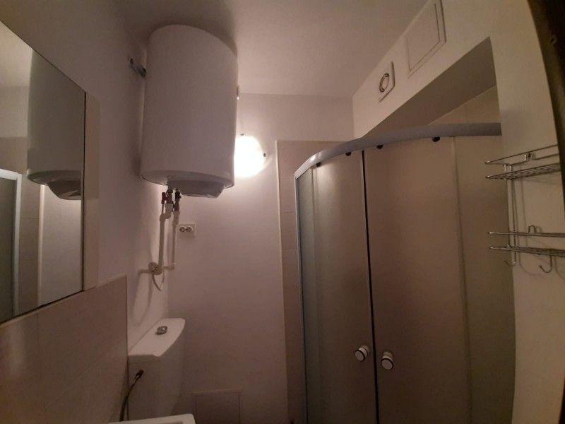 Apartament de inchiriat, 2 camere Nedecomandat  Tatarasi -8