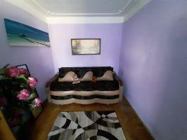 Apartament de inchiriat, 2 camere Nedecomandat  Tatarasi