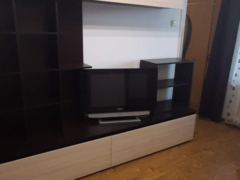 Apartament de inchiriat, 2 camere Nedecomandat  Tatarasi -5