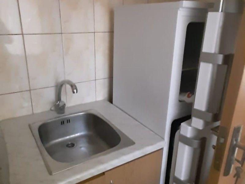 Apartament de inchiriat, 2 camere Nedecomandat  Tatarasi -3