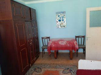 Apartament de inchiriat, 2 camere Nedecomandat  Tudor Vladimirescu