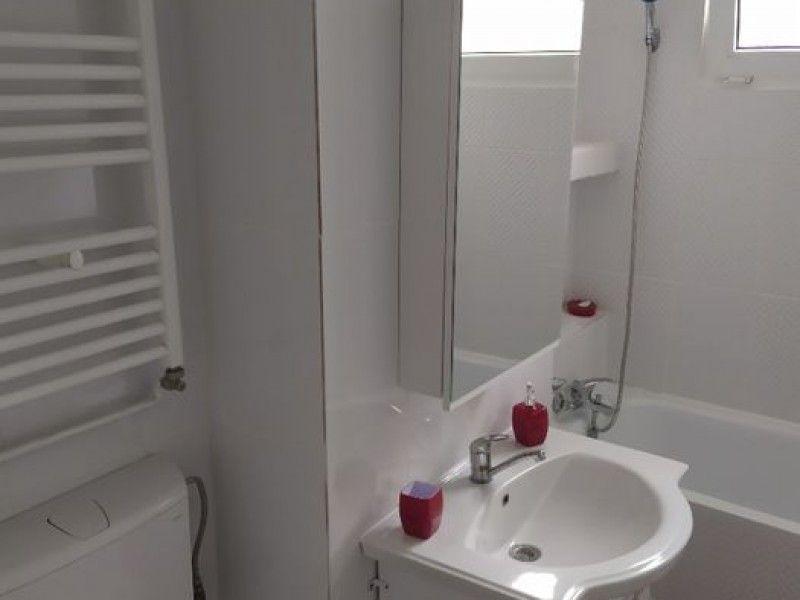 Apartament de inchiriat, 2 camere Semidecomandat  Podul de Piatra -4
