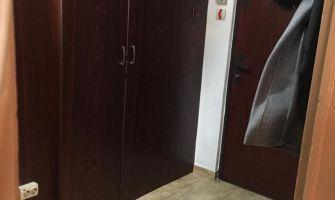 Apartament de inchiriat, 2 camere Semidecomandat  Tatarasi
