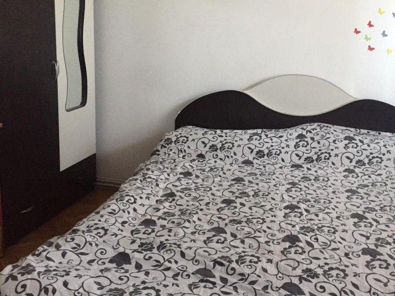 Apartament de inchiriat, 2 camere Semidecomandat  Tatarasi -8