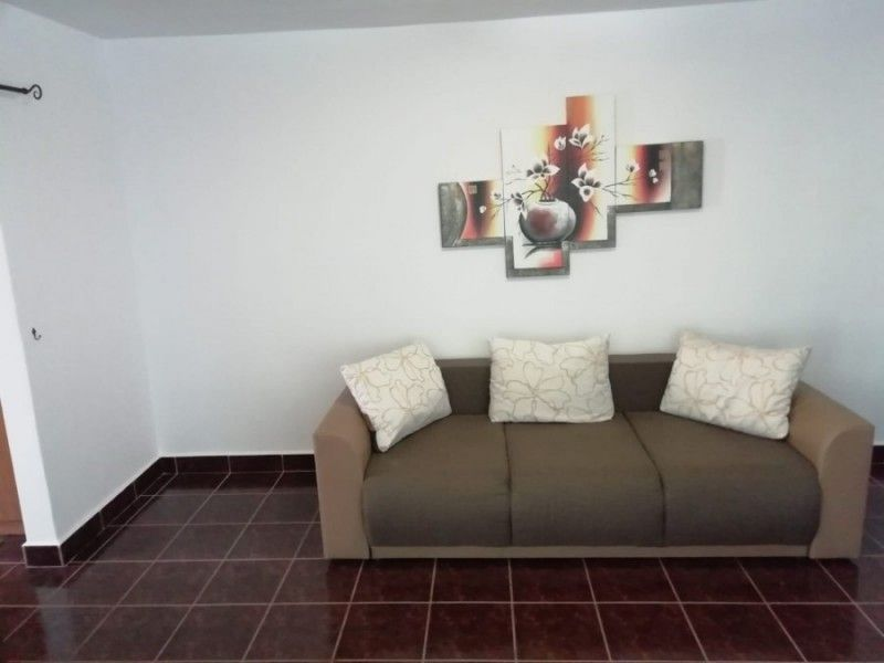 Apartament de inchiriat, 2 camere Semidecomandat  Tatarasi -1
