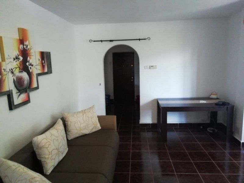 Apartament de inchiriat, 2 camere Semidecomandat  Tatarasi -2