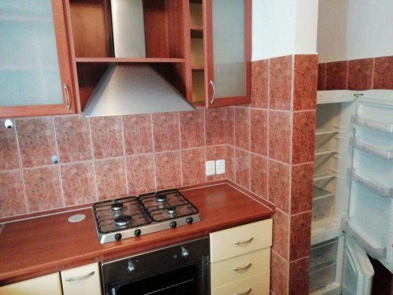 Apartament de inchiriat, 2 camere Semidecomandat  Tatarasi -5