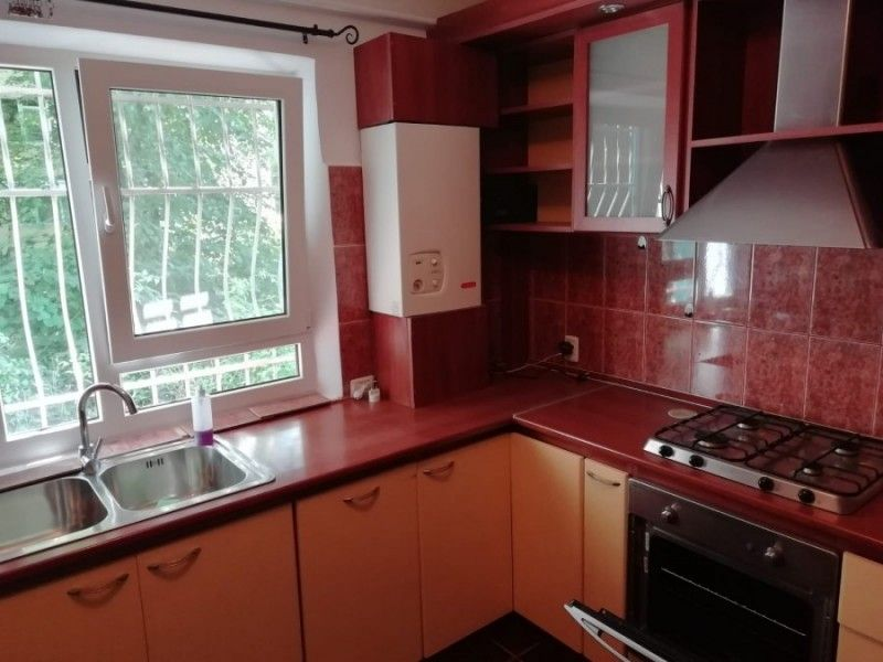 Apartament de inchiriat, 2 camere Semidecomandat  Tatarasi -9