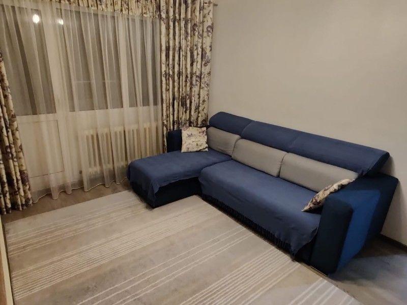 Apartament de inchiriat, 2 camere Semidecomandat  Tatarasi -3