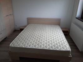 Apartament de inchiriat, 2 camere Semidecomandat  Tudor Vladimirescu