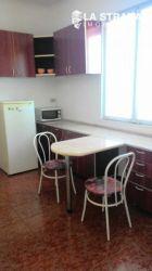 Apartament de inchiriat 2 camere - ULTRACENTRAL