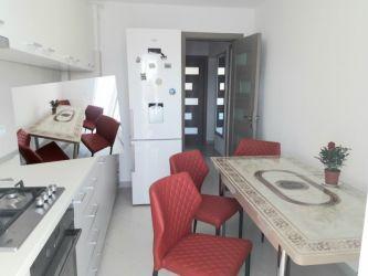 Apartament de inchiriat, 3 camere Decomandat  Metalurgie