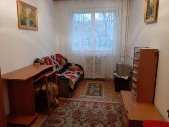 Apartament de inchiriat, 3 camere Decomandat  Tatarasi