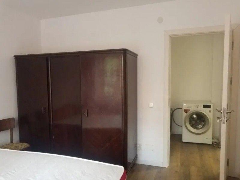 Apartament de inchiriat, 3 camere Decomandat  Tatarasi -4