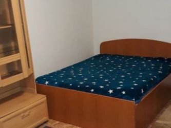 Apartament de inchiriat, 3 camere Decomandat  Tudor Vladimirescu
