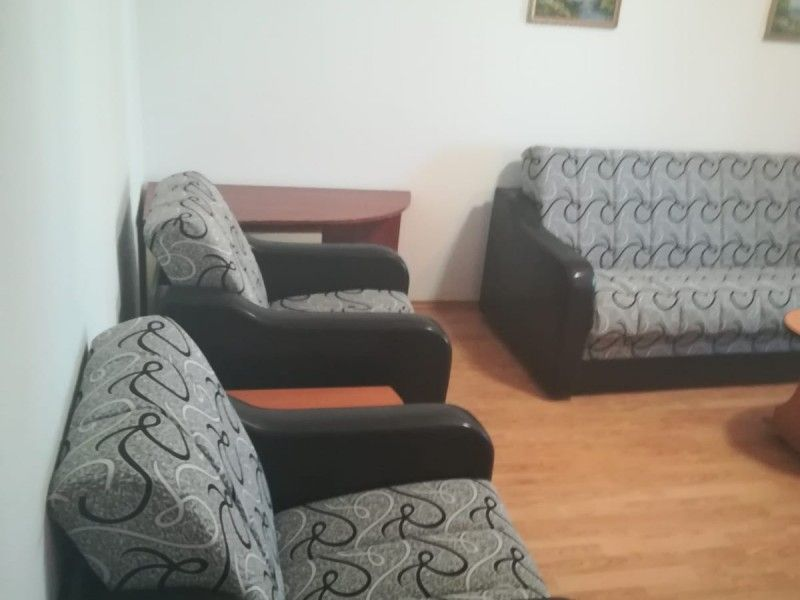 Apartament de inchiriat, 3 camere Decomandat  Tudor Vladimirescu -5
