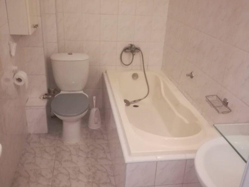 Apartament de inchiriat, 3 camere Decomandat  Tudor Vladimirescu -6