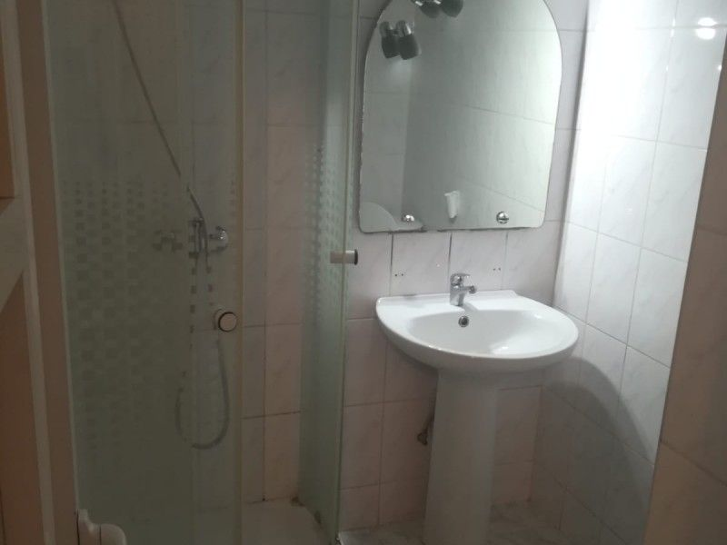 Apartament de inchiriat, 3 camere Decomandat  Tudor Vladimirescu -7