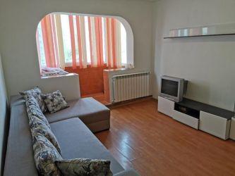 Apartament de inchiriat, 3 camere Semidecomandat  Alexandru cel Bun