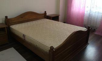 Apartament de inchiriat, 3 camere Semidecomandat  Nicolina