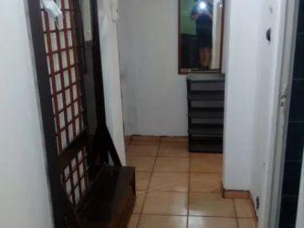 Apartament de inchiriat, 3 camere Semidecomandat  Tatarasi