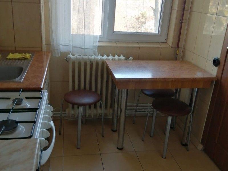 Apartament de inchiriat, 3 camere Semidecomandat  Tatarasi -5