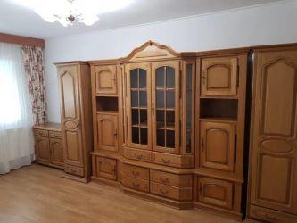 Apartament de inchiriat, 3 camere Semidecomandat  Tudor Vladimirescu