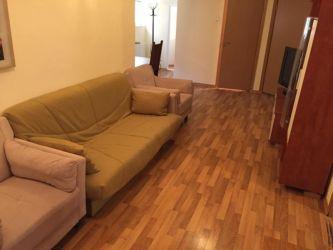 Apartament de inchiriat, 4 camere Decomandat  Nicolina