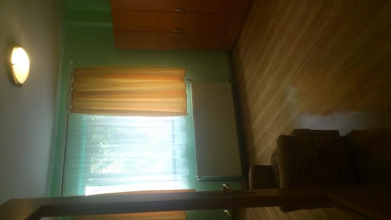 Apartament de închiriat - Cluj-Napoca - Mănăștur - Zona Minerva-2