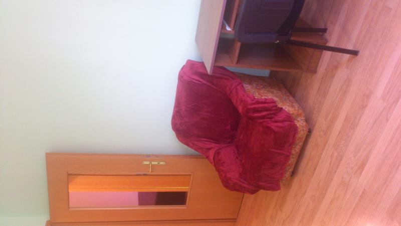 Apartament de închiriat - Cluj-Napoca - Mănăștur - Zona Minerva-9