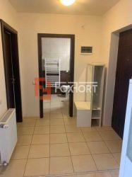 Apartament de inchiriat in Dumbravita - ID C494