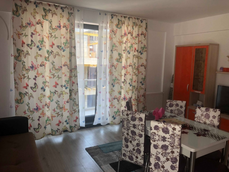 Apartament de închiriat in Mamaia Nord -1