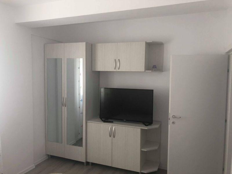Apartament de închiriat in Mamaia Nord -7