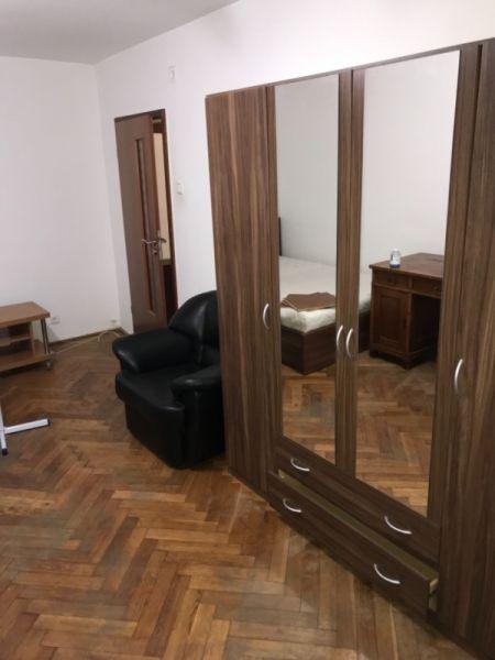 Apartament de inchiriat in Timisoara-1