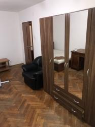 Apartament de inchiriat in Timisoara