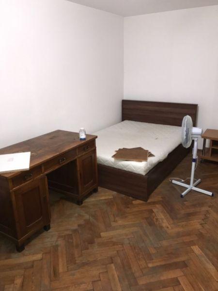 Apartament de inchiriat in Timisoara-2