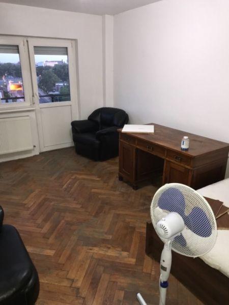 Apartament de inchiriat in Timisoara-3