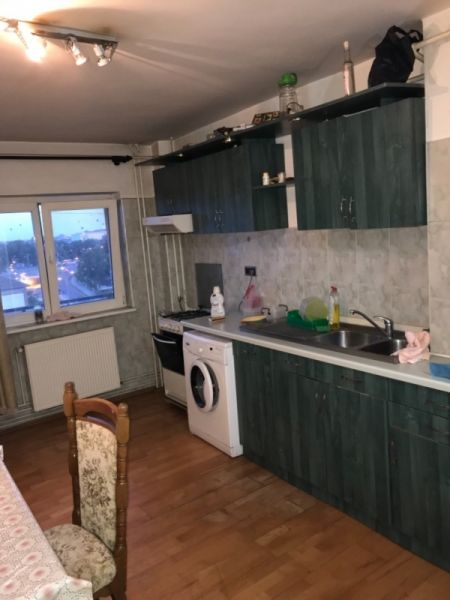 Apartament de inchiriat in Timisoara-5