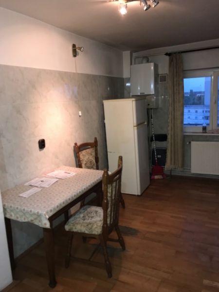 Apartament de inchiriat in Timisoara-6