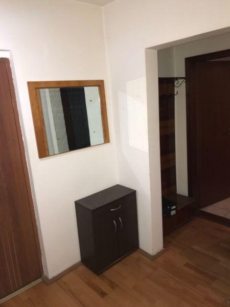 Apartament de inchiriat in Timisoara-7