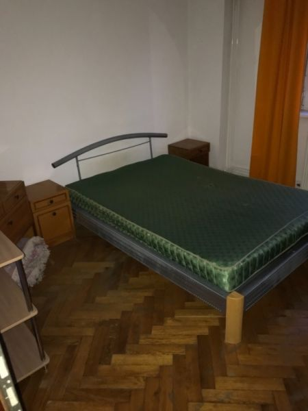 Apartament de inchiriat in Timisoara-10