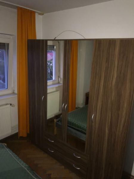 Apartament de inchiriat in Timisoara-11